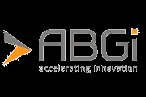 ABGI logo