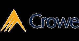 Crowe_Logo