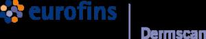 Eurofins-Dermscan-Logo