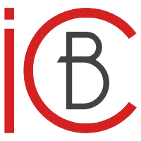 Institut de Cancérologie de Bourgogne logo