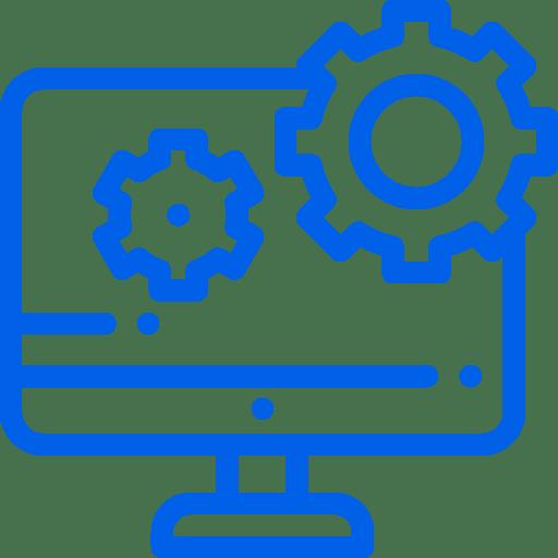 intégrateur de logiciel