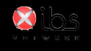 ibs network logo