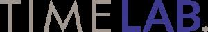 logo-timelab