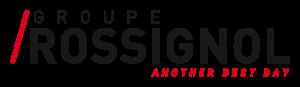 Logo_GROUPE_ROSSIGNOL-2018
